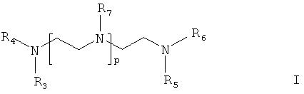 Способ регенерации катализатора