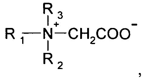 Способ кислотной обработки призабойной зоны карбонатного коллектора