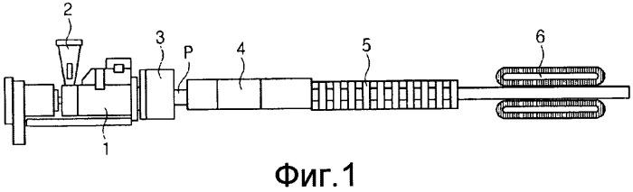 Оконный профиль, снабженный поверхностным слоем, имеющим древесное волокно
