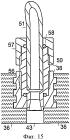 Литейная форма, выполненная из композиционного материала, и способ изготовления изделий с использованием данной литейной формы