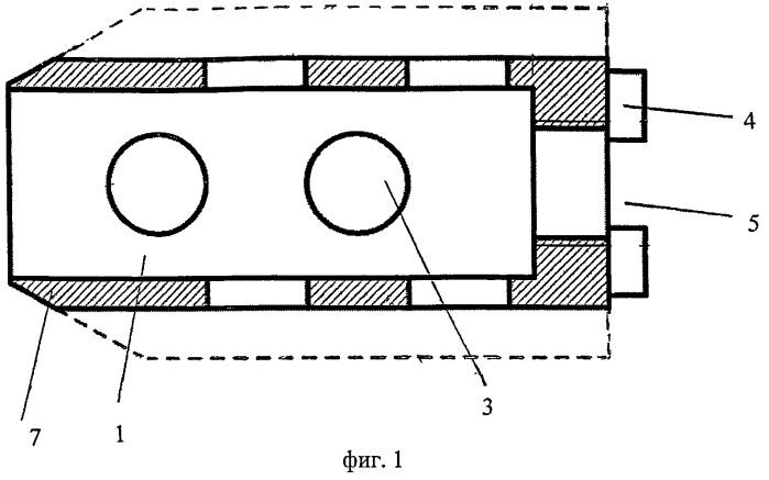 Способ заднего межтелового спондилодеза и имплантат для его осуществления
