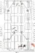 Вертикальный конвейер дроссельных растилен пищевых, пастбищных и фармацевтических растений, осетров, креветок, спирулины