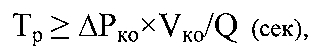 Способ масс-спектрометрического контроля герметичности моноблочных газовых лазеров