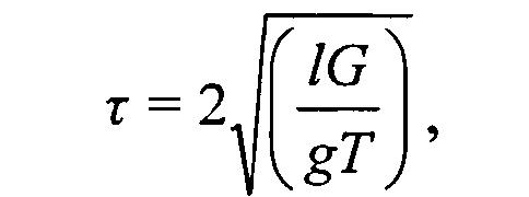 Способ измерения натяжения длинномерных изделий