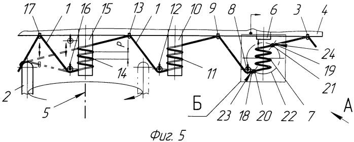 Способ изготовления изделий с проволочной спиралью