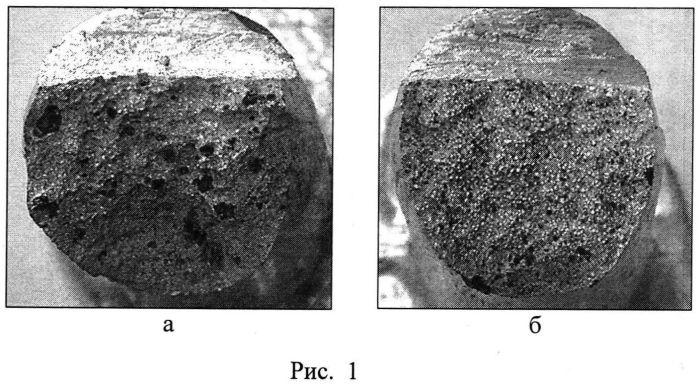 Способ получения литого алюмоматричного композиционного сплава