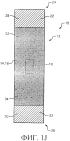 Система и способы регулирования реактивности в реакторе ядерного деления