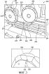 Ультразвуковое ротационное формование