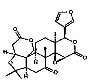 Способ количественного определения термического стресса, которому подвергался фруктовый сок