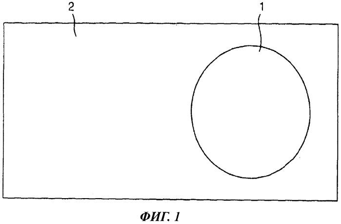 Печатный защитный элемент и способ его изготовления