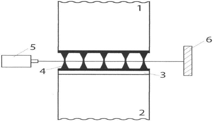 Способ уменьшения пыления печатной краски в печатном аппарате