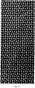 Абсорбирующее изделие с видимой текстурой поверхности