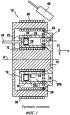 Плазменный реактивный двигатель на основе эффекта холла