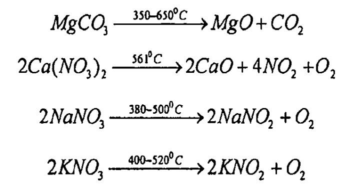 Способ и устройство для переработки углеродсодержащего исходного материала в газ путем газификации