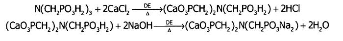 Составы для обработки скважин с замедленным высвобождением для использования в жидкостях для обработки скважин