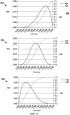 Способы и устройства для распространения временной синхронизации канала между абонентскими устройствами в прямом режиме tdma
