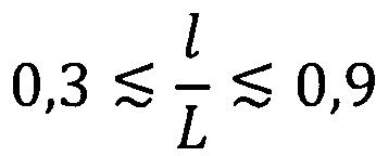 Импульсный генератор нейтронов