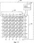 Оксид р-типа, получение оксидной композиции р-типа, способ получения оксида р-типа, полупроводниковый прибор, индикаторное устройство, аппаратура воспроизведения изображения и система