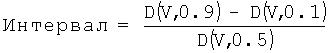 Регулируемая предварительная флоккуляция наполнителя с использованием двойной полимерной системы