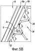 Способ защиты прохождения воздуха в соединении движущихся деталей, работающем в небезопасной окружающей среде, соединение, используемое для осуществления этого способа, и роторная линия, оборудованная такими соединениями