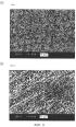 Лист алюминиевого сплава и способ его изготовления