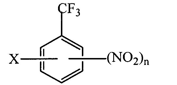 Способ получения о-хлоранилина (варианты)