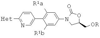 Способы получения оксазолидинонов и содержащих их композиций