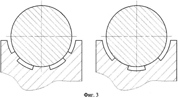 Способ упрочнения цилиндрических винтовых пружин сжатия