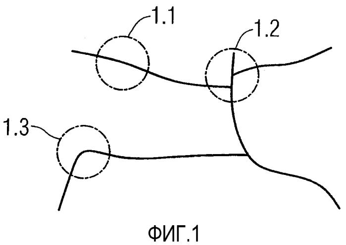 Способ и устройство для контроля целостности поезда