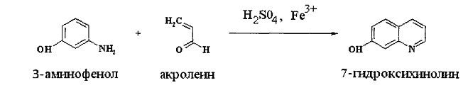 Способ определения концентрации акролеина в атмосферном воздухе методом высокоэффективной жидкостной хроматографии