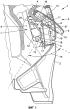 Поворотный механизм для подвижной установки камеры на транспортном средстве