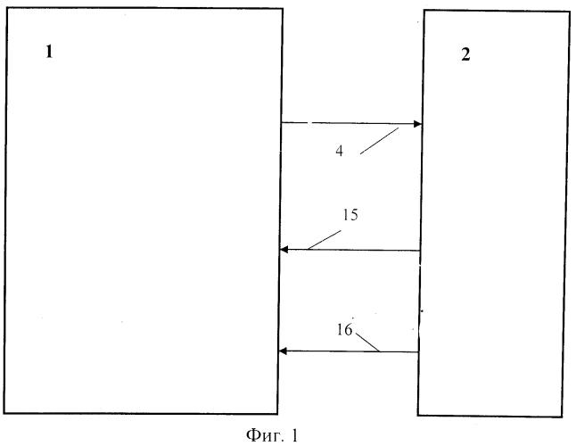 Способ работы теплоэлектроцентрали с открытой теплофикационной системой