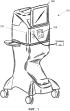 Система и способы для динамического привода пневматического клапана