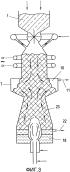 Способ переработки отработанного углеродсодержащего материала катода