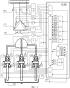 Способ и система управления электротехнологическими режимами восстановительной плавки технического кремния в руднотермических электрических печах