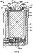Беспроводной измерительный передатчик со сменным модулем
