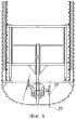 Комплекс для сооружения вертикальных стволов