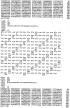 Гуманизированное антитело к фно-α, его антигенсвязывающий фрагмент (fab) и их применение
