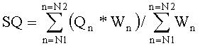 Способ определения магнитной массы железнодорожных вагонов и система для его осуществления