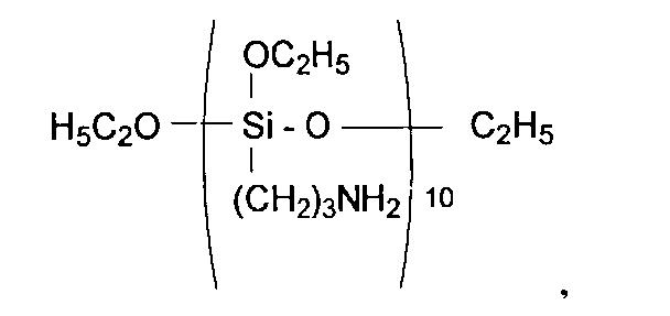 Способ получения привитых силоксановых покрытий с сорбционными n-аминоди(метиленфосфоновыми) группами на волокнах и модифицированные волокнистые материалы