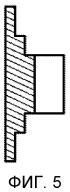 Электрический радиатор, использующий вычислительные процессоры в качестве источника тепла