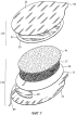 Дефибриллятор с предварительно подсоединенными электродными накладками со сниженной восприимчивостью к ошибочным выявлениям асистолии