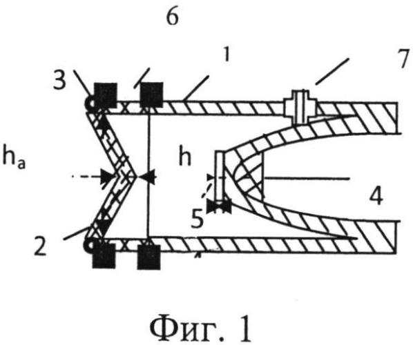 Рентгеновская трубка электрического газового барьерного разряда для контроля металлических и газовых включений в полимерной кабельной изоляции