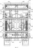 Разработка модульного комплекса технологического оборудования для хранения опасных отходов