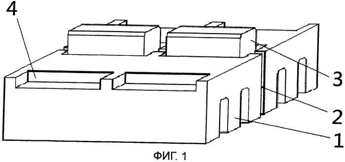 Графитированное фасонное катодное устройство для получения алюминия и его графитированный замедлительный катодный блок
