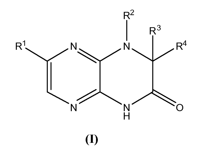 Способы получения и очистки гетероарильных соединений