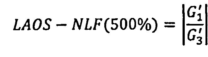 Полипропилен для пенопласта и пенополипропилена