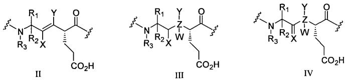 Новые аналоги глюкагон-подобного пептида, композиция и способ применения