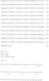 Brassica juncea качества омега-9