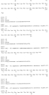 Гуманизированные антитела против cd79b и иммуноконъюгаты и способы применения